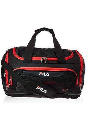 Fila Sporttaschen - Unisex-Erwachsene Cypress Small Sport Duffel Bag Seesack