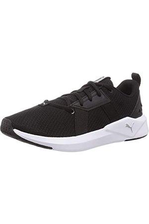 PUMA Unisex365278Sneaker
