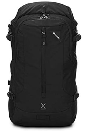 Pacsafe Rucksäcke - Venturesafe X22 Anti-Theft Backpack, Travel Backpack, Luggage with Security Technology, 22 Liters