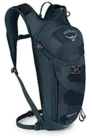 Osprey Osprey Siskin 8 Multisport-Rucksack