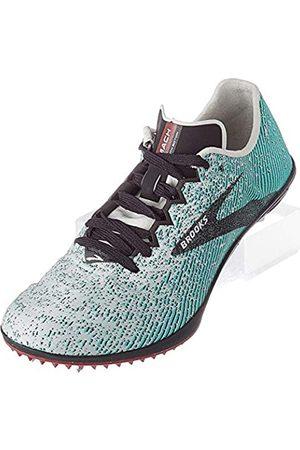 Brooks Damen Schuhe - Damen Mach 19 Laufschuh