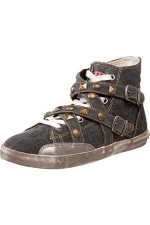 ZIGIny Damen Rascal Fashion Sneaker
