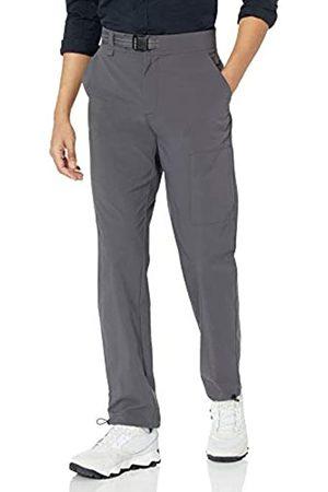 Amazon Herren Sportausrüstung - Belted Moisture Wicking Hiking-Pants