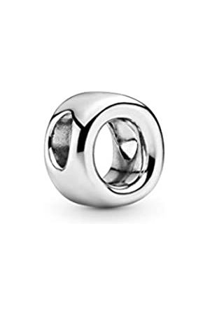 PANDORA O silver charm