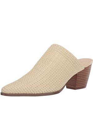 Matisse Damen Sandalen - Damen Sandalen mit Absatz