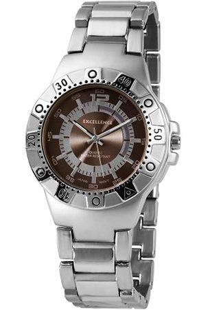 Excellanc Herren Uhren - Herren-Uhren mit Metallband 280023000110