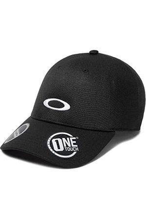 Oakley Herren Hüte - Herren TECH Cap Hut