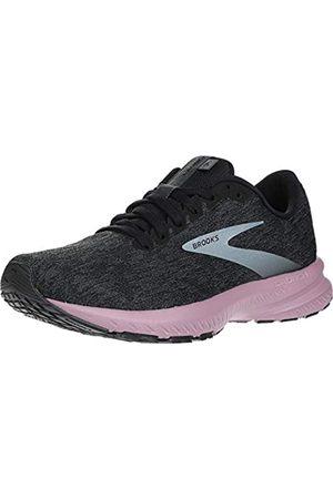 Brooks Damen Schuhe - Womens Launch 7 Running Shoe