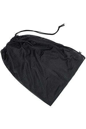 GOLBERG G Sporttaschen - Netztasche - klein, mittelgroß und groß - Polyester Kordelzug Tasche - belüftet, waschbar und wiederverwendbar, für Wäsche, Fitnesskleidung, Schwimmen