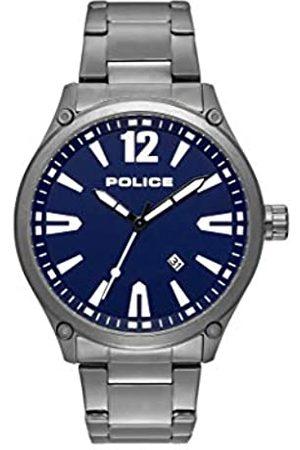Police ArmbanduhrPL.15244JBU/03M