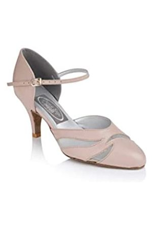 Freed Of London Damen Schuhe - Damen Betty Tanzschuh