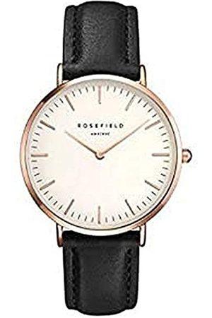 Reloj ROSEFIELD Uhren - Unisex Erwachsene Uhr 1