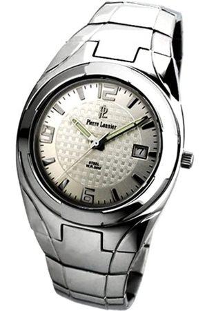 Pierre Lannier Herren Uhren - Herrenuhr Quarz 264B121