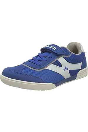 LICO Affect VS Jungen Sneaker, /