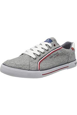 TOM TAILOR Herren 1180810 Sneaker