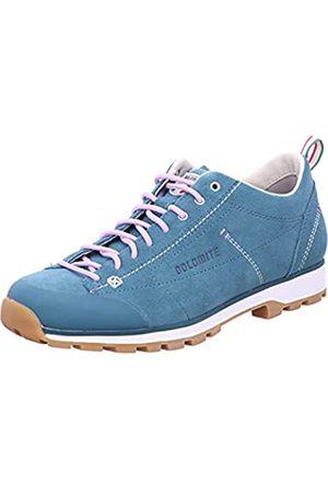 Dolomite Damen Schuhe - Unisex-Erwachsene Zapato Ws Cinquantaquattro Low Schuhe