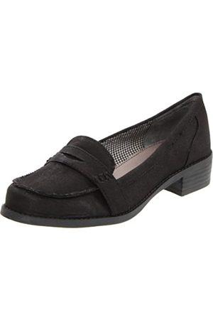BC Footwear Damen Crown Loafer
