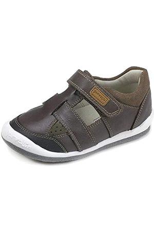 Garvalin Jungen Schuhe - Jungen 182450 Sneaker