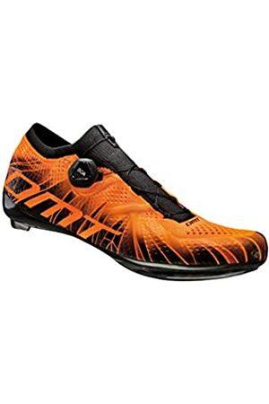 DMT Herren Schuhe - KR1 Road Cycling Shoes (