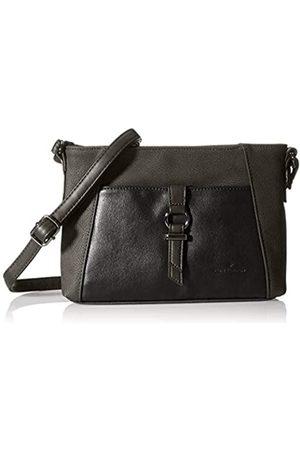 TOM TAILOR Damen Umhängetaschen - Damen Lone Cross bag