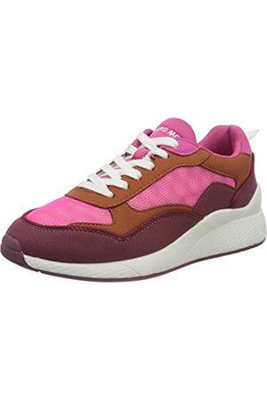 VERO MODA Damen Schuhe - Damen VMLINEA Sneaker