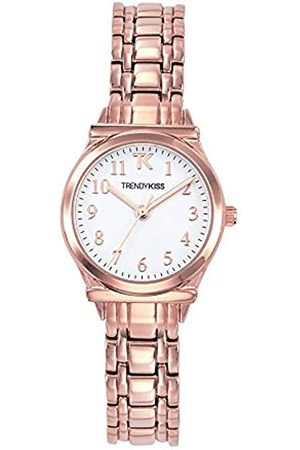 Trendy Kiss Armbanduhr TMRG10111-01