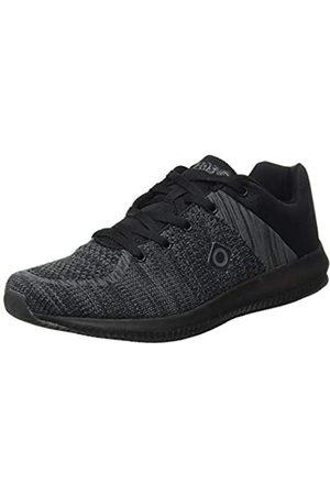 Izas Schuhe - Lenco Running Schuh