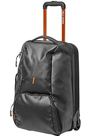 Helly Hansen Herren Reisetaschen - Mens Weekend Travel Wheel Bag