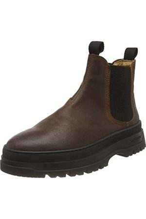 GANT Herren Chelsea Boots - FOOTWEAR Mens ST GRIP Chelsea-Stiefel