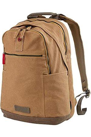 Wenger Laptop- & Aktentaschen - Arundel Laptoprucksack - 16''Laptopfach 10'' Tabletfach Organizer Tasche für persönliche Gegenstände Unisex