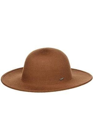 Barts Damen Hüte - Damen Noleta Hat Wintermütze