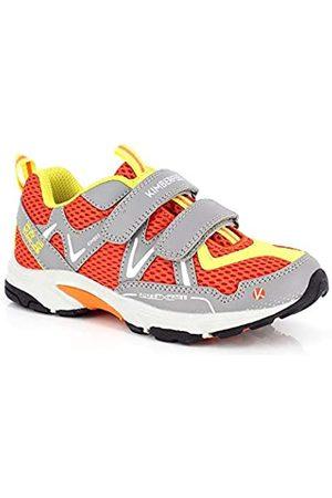 Kimberfeel Jungen Schuhe - PILAT Walking-Schuh