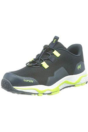 Lurchi Lester-Sympatex Sneaker