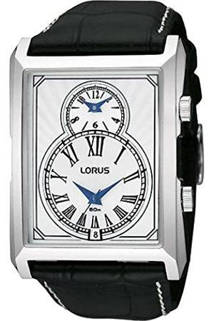 Lorus Herren Uhren - Analog RR605AX9