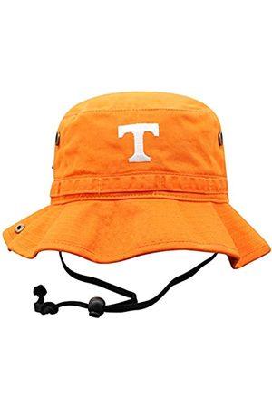 Top of the World NCAA Herren Bucket Hat Verstellbare Mannschaftssymbole, Herren, Elite Fan Shop NCAA Men's Bucket Boonie Hat Team