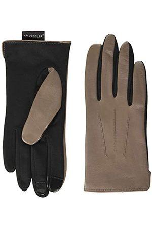 KESSLER Damen Handschuhe - Damen Mia Winter-Handschuhe