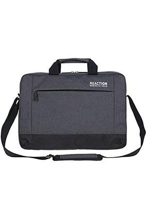 Kenneth Cole Clouded Case Laptop- und Tablett-Tasche, 15,6 Zoll (39,6 cm)