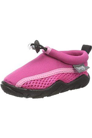 Sterntaler Mädchen Schuhe - Mädchen Aqua Schuhe