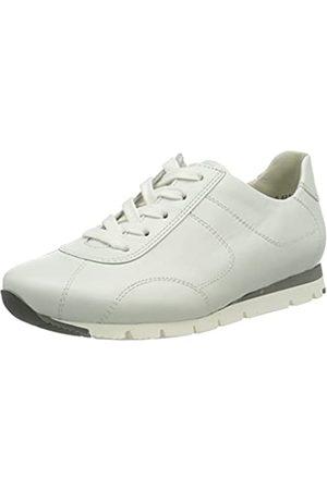 Semler Damen Stiefel - Damen Rosa - H Sneaker