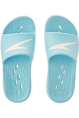 Speedo Damen Sandalen - Damen Mules Slide Sandal