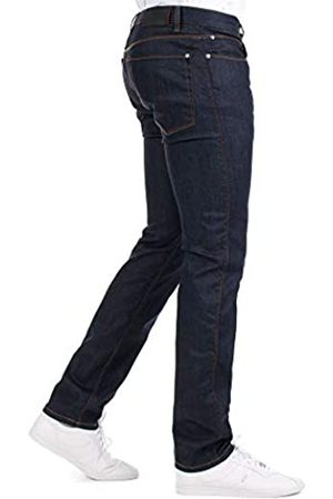 HUGO BOSS Herren Slim - Herren Slim Jeans 708