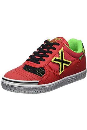 Munich Jungen Schuhe - G-3 Kid Switch 129 Sneaker