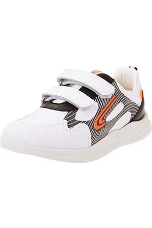 Pablosky Jungen 285710 Sneaker