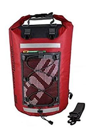 Overboard Reisetaschen - Wasserdichter Packsack Ultra, 30 Liter
