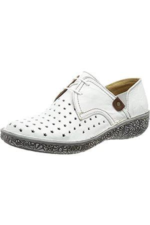 Comfortabel Damen 950039-03 Sneaker