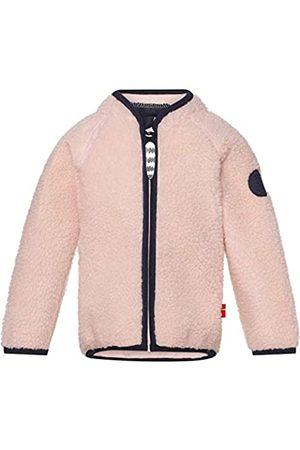 Racoon Unisex-Baby Grayor Fleece Jacket