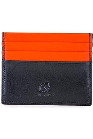 Mywalit Damen Taschen - RFID-Doppelseitige CC-Halterung.