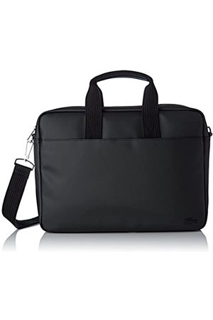 Lacoste Herren NH2451HC Laptop-Tasche