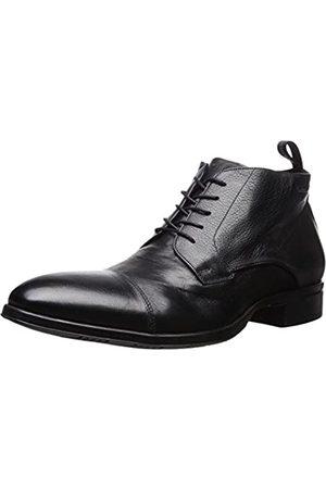 Dino Bigioni Men's Chukka Boot