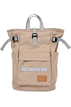 bitplay Daypack Lite 13L - Leichter Wasserabweisender Rucksack für Damen/Kinder 13 Zoll Laptop